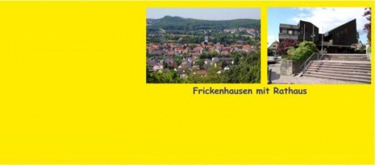 frickenh_rath_jpg
