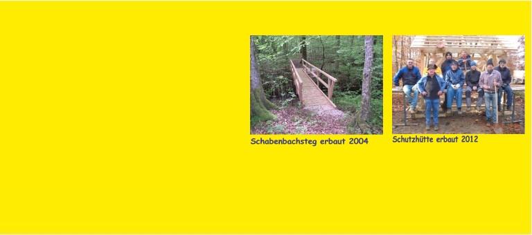 gelb_landschaftspflege_1