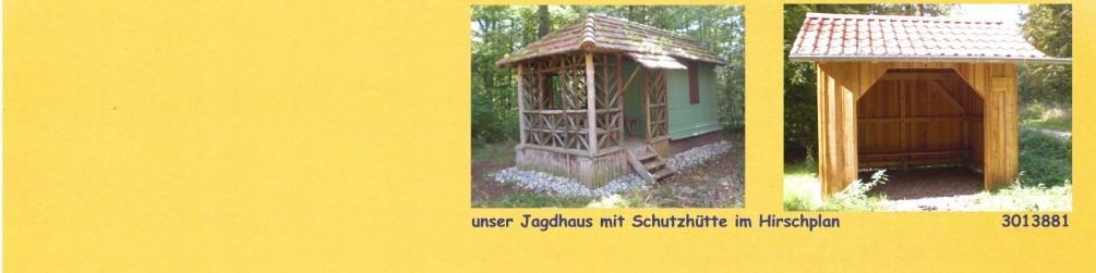 Schwäbischer Albverein | Ortsgruppe Frickenhausen